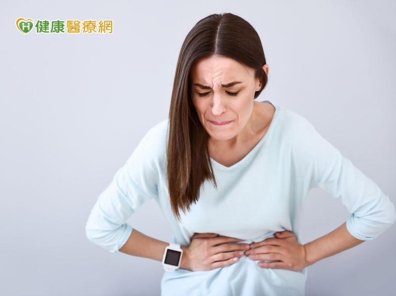 排便不順激瘦十公斤竟是腸癌...
