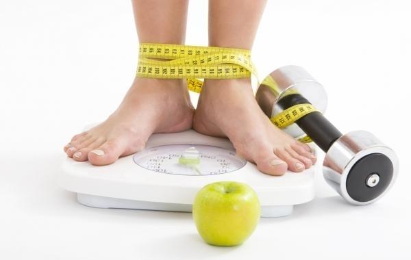 毫無預警胖了!6個奇怪的肥胖原因...
