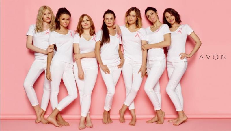 別乳癌年輕化!姊妹淘間最重要的事:「提醒她做乳房檢查」...