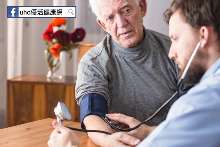 腎功能變差,竟是「高血壓」害的?!想達到控制血壓的功效,你應...