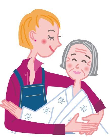 父母的老年生活也會是你的未來人生...做好「這項」準備,才能...