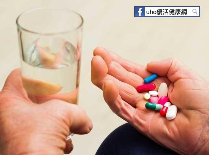 藥師送藥到府,反轉藥師傳統角色...