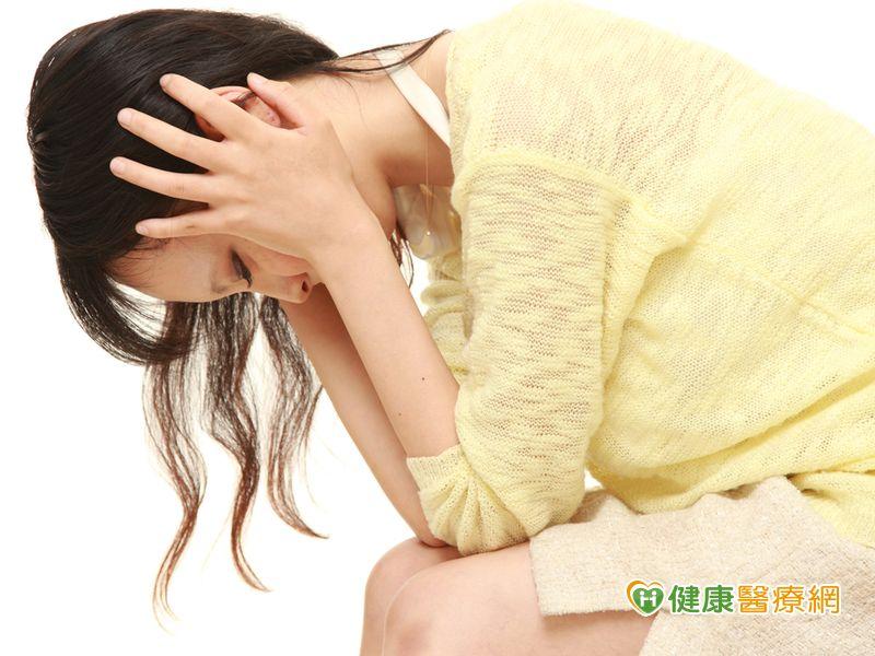 治療免疫疾病藥物也能用來改善憂鬱症?...
