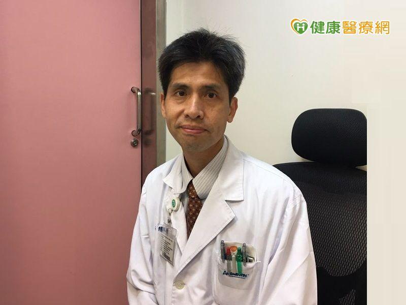 罹癌無徵兆!子宮頸癌疫苗防護力達九成...