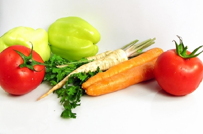 常使用3C產品者必看!保護眼睛、富含葉黃素的食物有這些......