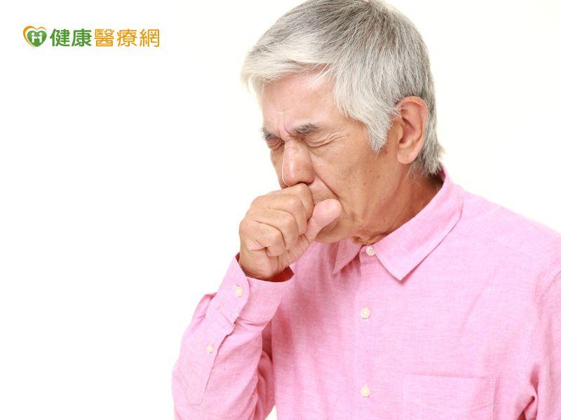 今年7月至今6人流感重症死亡...