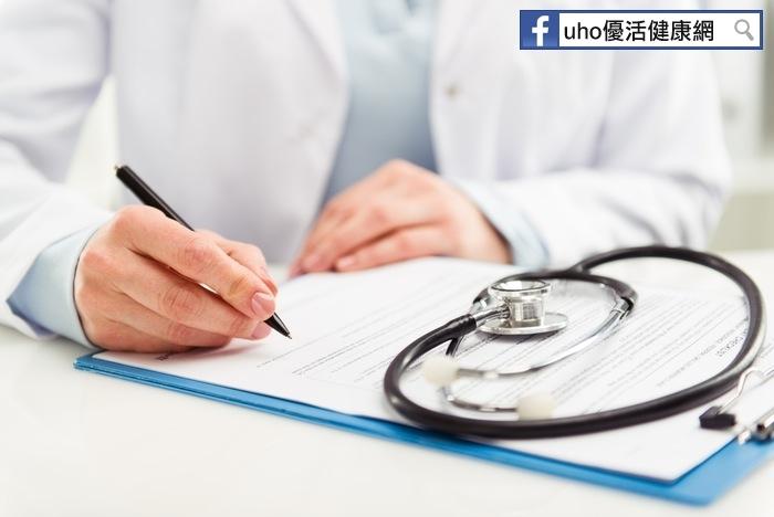 黃疸、皮膚癢誤認癌症險挨刀...