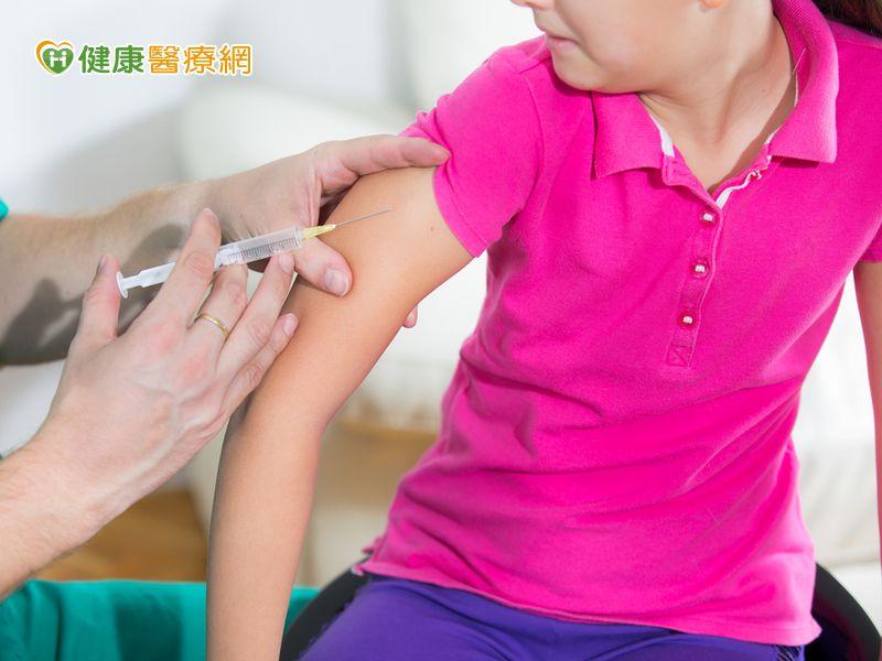 童打針腫好幾天檢查發現罹患血友病...