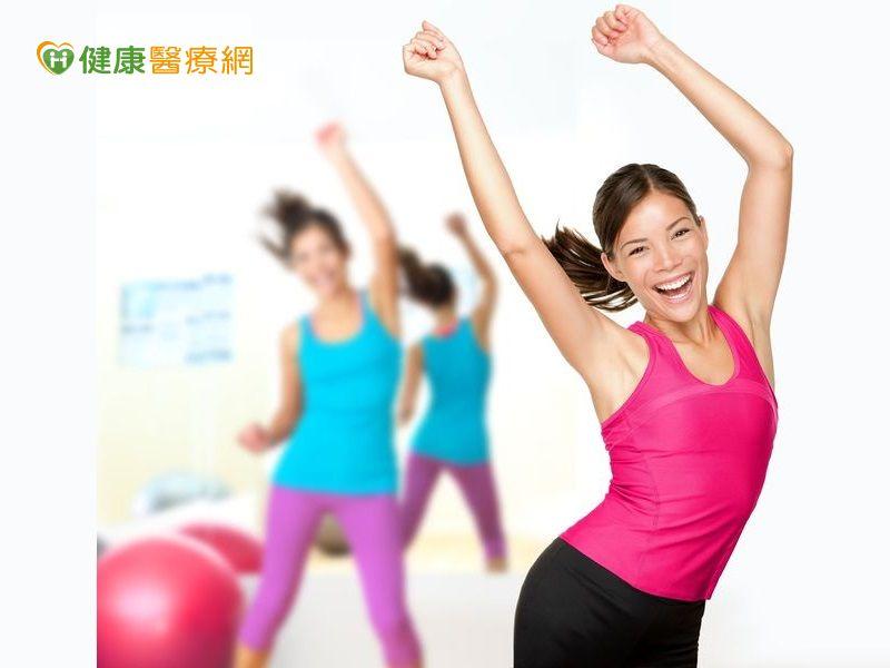 健身運動需要有搭檔?!優質乳清蛋白最速配...