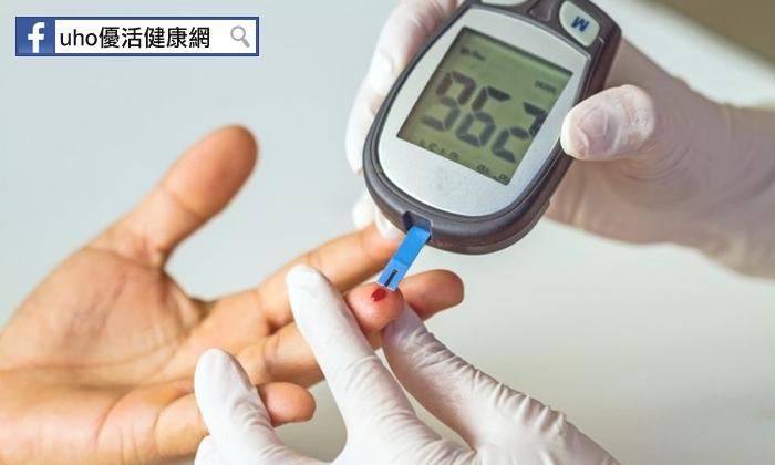 國內糖尿病盛行率達9.2%,「這個縣市」更高達12.7%!面...