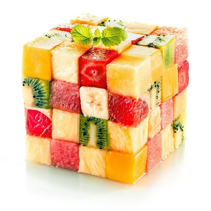 什麼水果最能抗老化?打敗年紀,你有多久沒吃水果了?!...