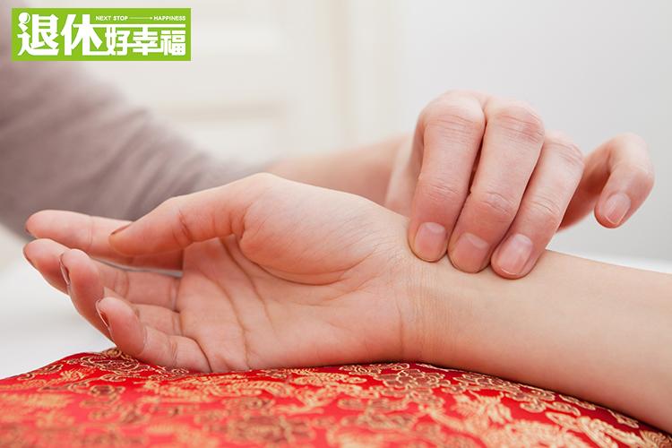 中醫解密:感冒傷口更痠痛?!遇到傷口,遵守這些方法,才能較快...