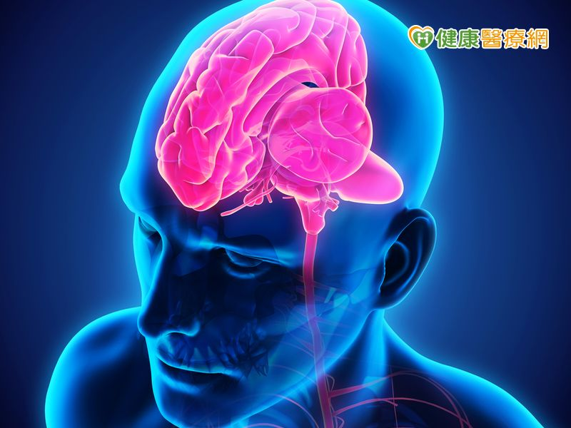 操弄腦部活性憂鬱症治療變有效...