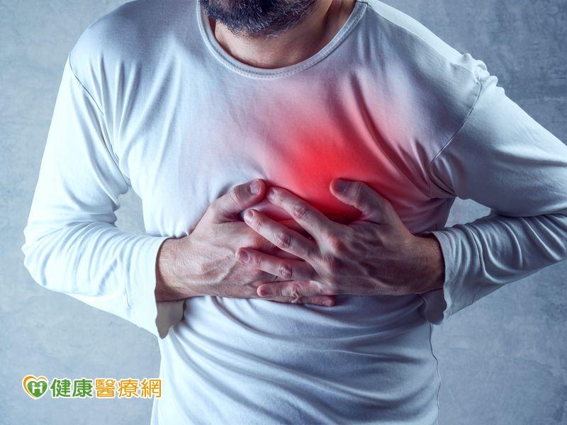 低脂茹素也會血太油台灣血脂控制率亞洲落後...
