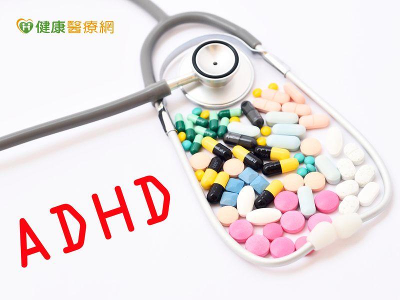 三人成虎!ADHD過動症須正視、勿輕信謠傳...