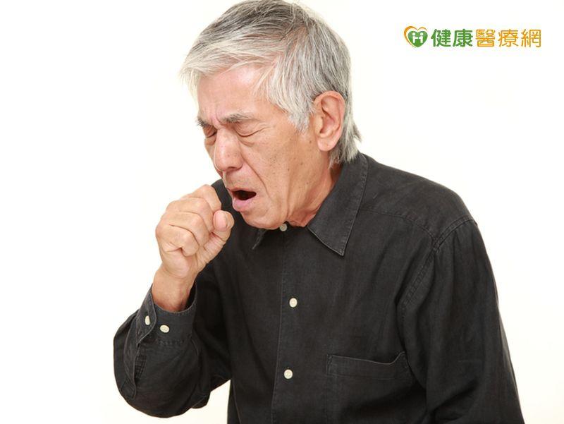 感冒咳嗽分寒熱中藥治療大不同...