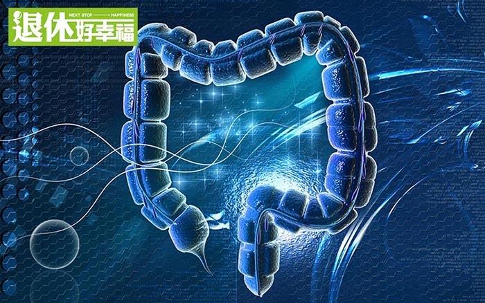 早期發現、早期治療!不靠「大腸鏡」也可以驗出大腸癌的新選擇....