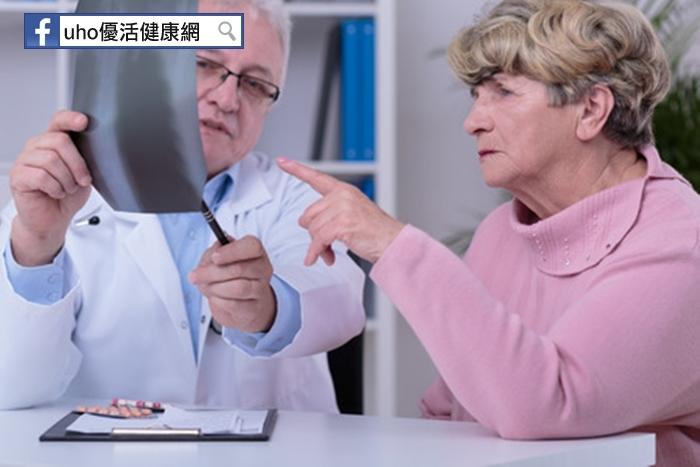 女性肺癌發生人數是子宮頸癌人數3倍!90%肺癌女性都是因為「...
