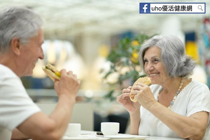 其實你也是糖尿病!近半數患者未被診斷出來...糖友都該「這樣...