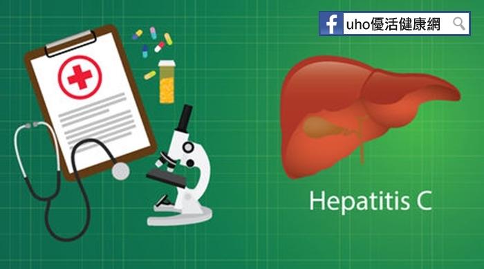 別再等新藥了!這2種病毒合作大發威,恐致肝硬化......