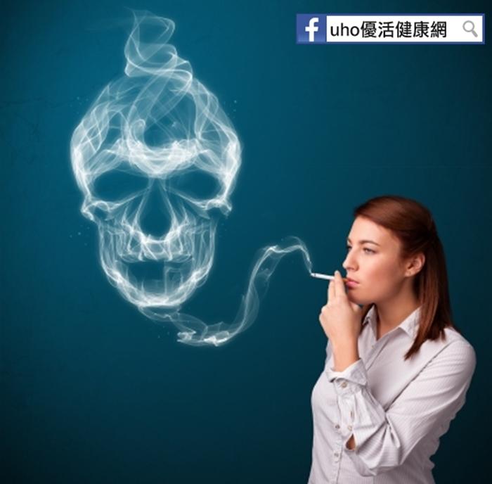 戒菸滿1年,可省3萬元!想戒菸就「這樣做」...成功率高8倍...