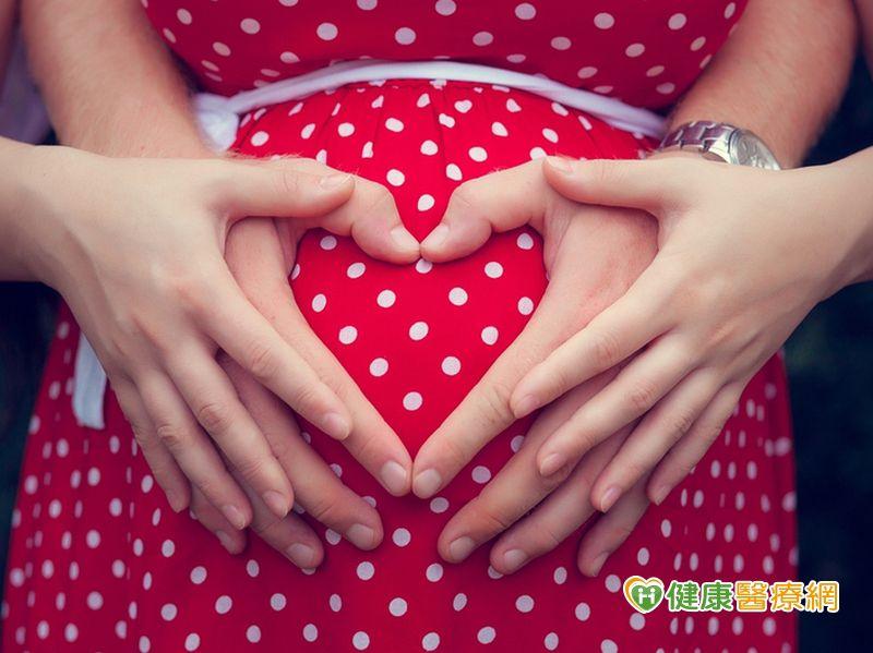 女人不孕原因多你知道最主要是啥嗎?...