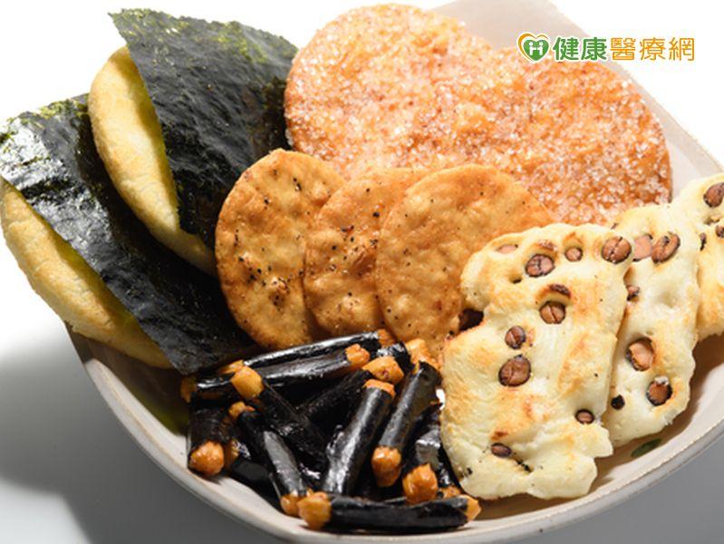日本進口食品種類多看懂製造地才能吃得安心...