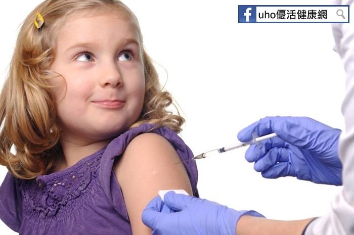 流感高峰期,併發症恐致死!每年都該重新打疫苗!專家提醒對「這...