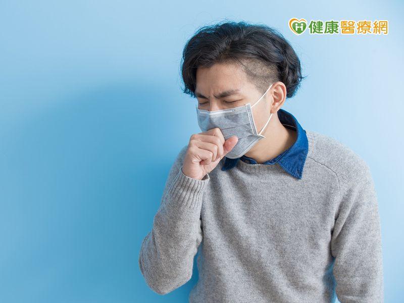 低溫、空汙夾擊預防氣喘過敏怎麼做?...