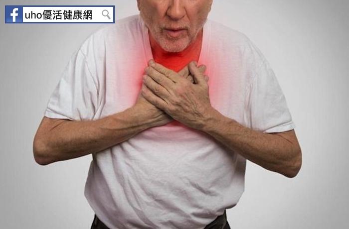 看似沒事...其實你的氣管在發炎!天冷防氣喘!國民健康署5措...