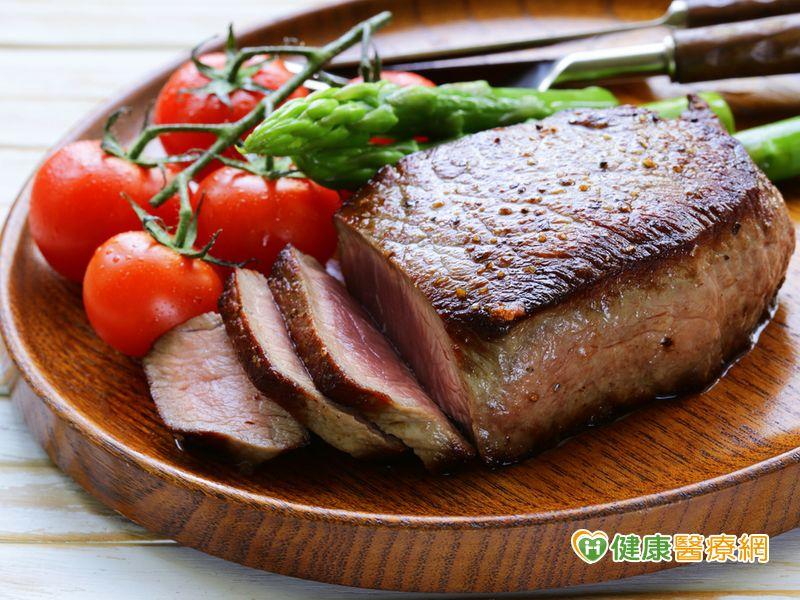 顛覆觀念!飽和脂肪有益健康?重點在品質好壞...