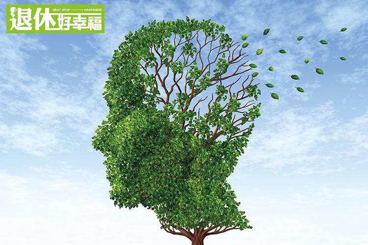 為你的高齡生活做準備!失智症該買什麼保險?「3種保類」一定要...