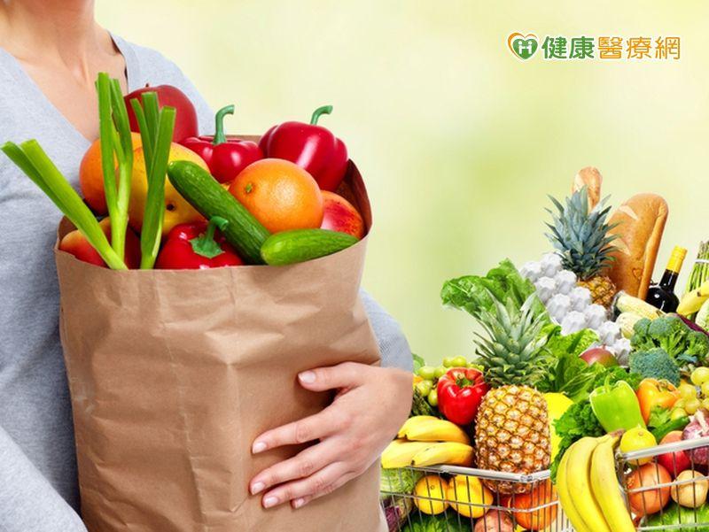 糖友飲食大不易營養師建議依據食物代換表...