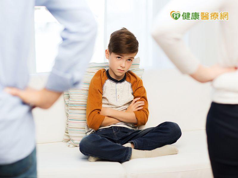 多傾聽孩子心聲避免憾事發生...