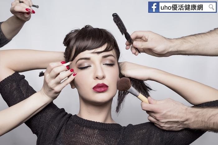 化妝品雌激素檢驗55件合格...
