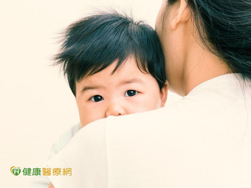 流感+腸病毒小孩也會傳染給大人...