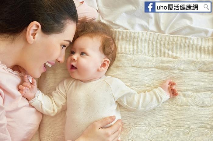 嚇!「床鋪」也可能是嬰兒猝死的主因?!不要讓1歲以下的嬰兒單...