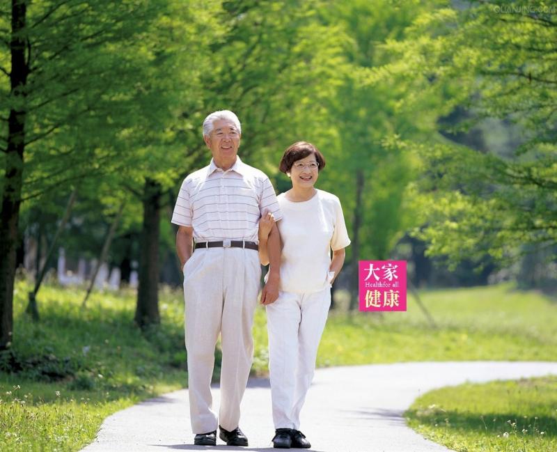 男性的福音!某些攝護腺癌是不需要立即治療的!若患者害怕手術後...