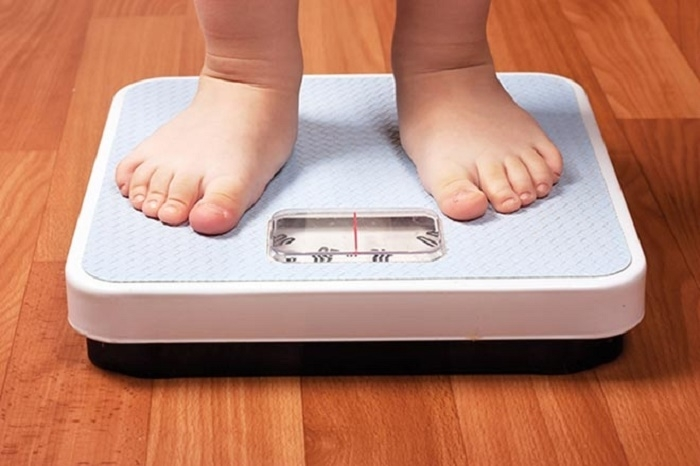 天冷過年原來都超危險!就是這「4個不自覺發胖動作」讓你體態整...