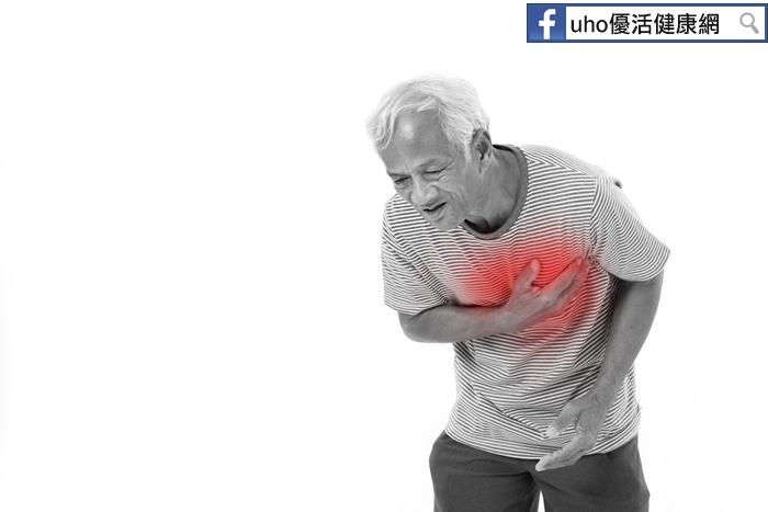 吸收式血管模架擺脫鋼鐵人生!...