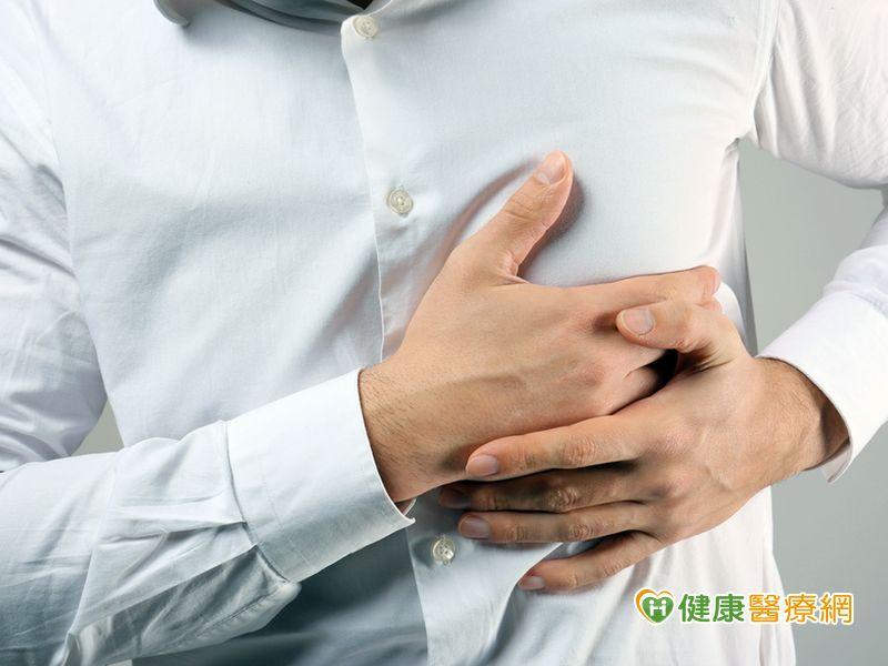 低溫下探11度心臟病容易發作...