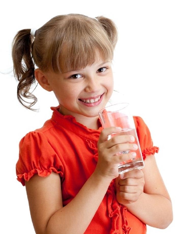 每天早晨一杯溫開水,居然可以美容和減肥!7種喝溫開水的好處,...