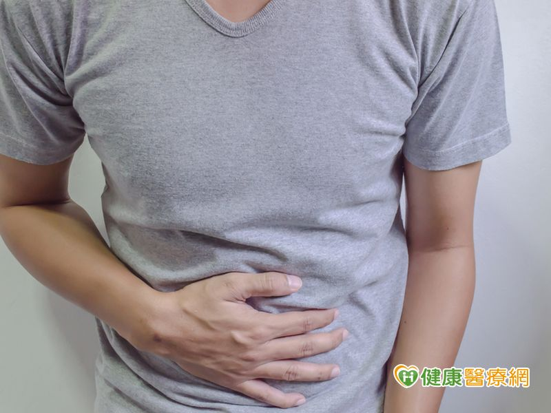 過年飲食不忌口急性腸胃炎怎麼辦?...