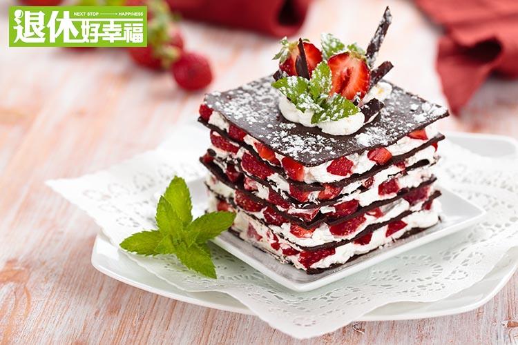 遵守3原則,糖尿病也可以嗑甜食!...