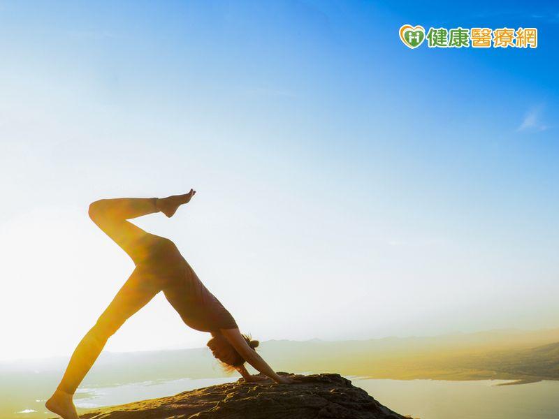 這5項運動對糖尿病病友最好…...