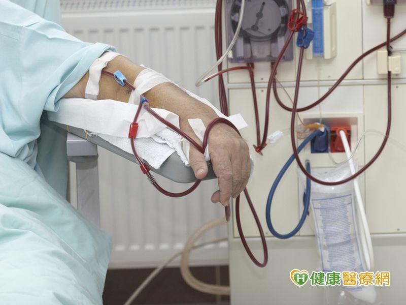 人工血管覆膜支架通暢率超過8成...
