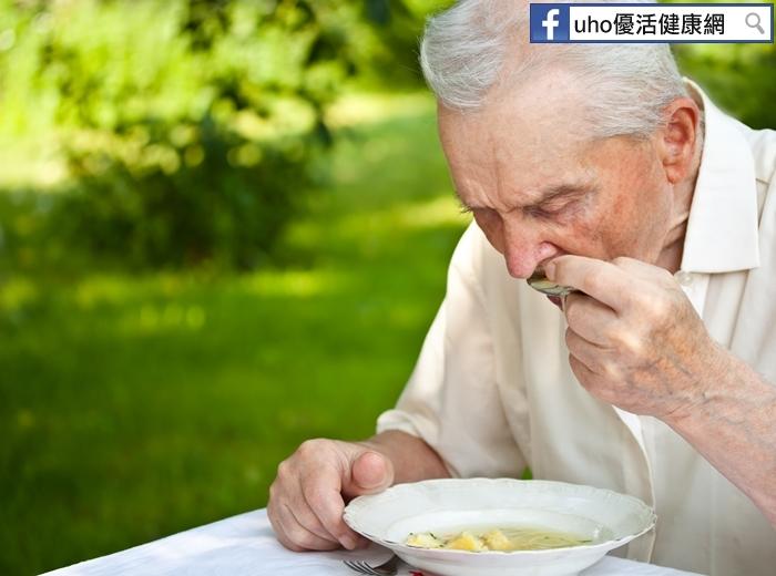 每餐喝逾3碗湯,竟致膽結石?!飲食習慣有3件事特別注意......