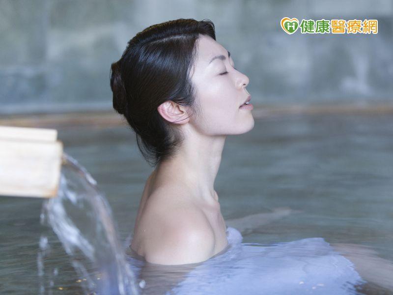 天冷洗熱水澡好舒服當心也有致命危機!...