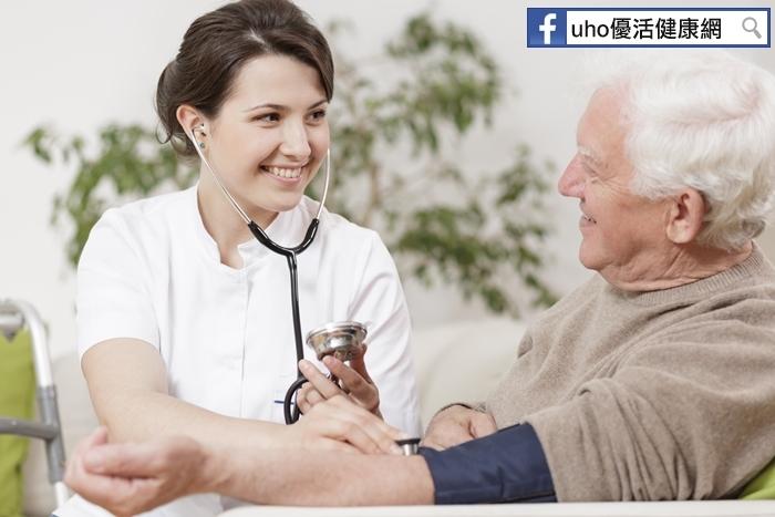 年紀大,血壓高一點沒關係?!如何控制血壓,這些方法要記住!...