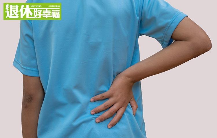 你想不到的洗腎原因~主要元凶是「這個」!無聲無息的慢性疾病,...